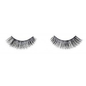 Buy PAC Eye Lashes - 58 - Nykaa