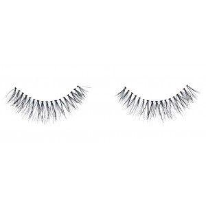 Buy PAC Eye Lashes - 55 - Nykaa