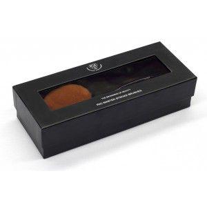 Buy PAC Master Stroke Brush - M01 - Nykaa