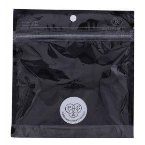 Buy PAC Beauty Blender Sponge - Curvalicious (4 Pcs) (Black) - Nykaa