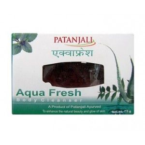 Buy Patanjali Aquafresh Body Cleanser - Nykaa