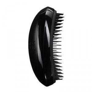 Buy Tangle Teezer Salon Elite Detangling Brush-Black - Nykaa