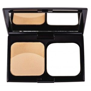 Buy NYX Professional Makeup Define & Refine Powder Foundation - Nykaa