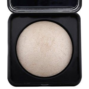 Buy PAC Baked Highlighter - Nykaa