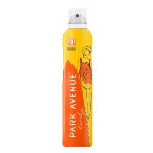 Buy Park Avenue Lively Women Deo For Women - Nykaa