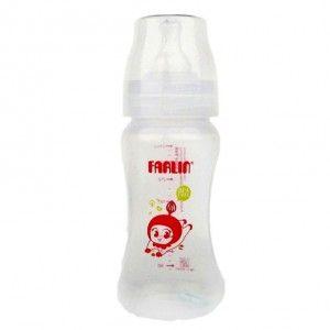 Buy FARLIN Pp Feeding Bottle 270 Cc - Nykaa