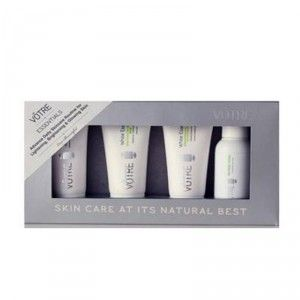 Buy Votre Advance Daily Care For :- Lightening , Brightening & Glowing Skin - Nykaa