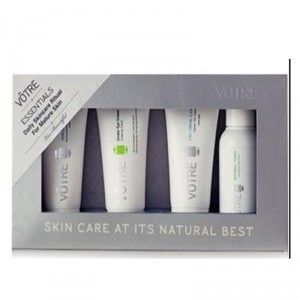 Buy Votre Advance Daily Care For Mature Skin - Nykaa