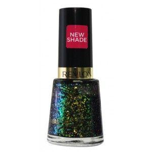 Buy Revlon Glitzy Nights Nail Enamel - Nykaa
