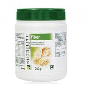 Buy Amway Nutrilite Fiber - 200 grms - Nykaa