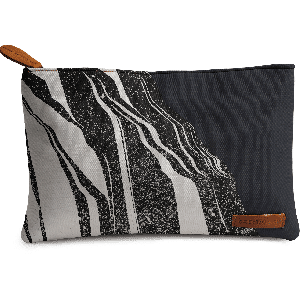 Buy DailyObjects Sequoia Carry-All Pouch Medium - Nykaa