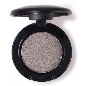 Buy SeaSoul Diamond Eyeshadow (Refill) - Nykaa