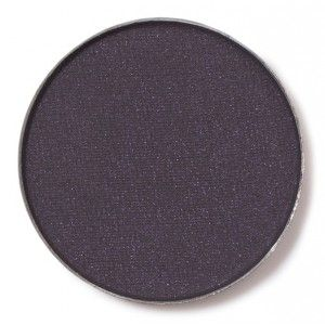 Buy SeaSoul Matt Eyeshadow (Refill) - Nykaa