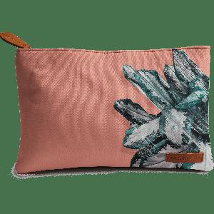 Buy DailyObjects Skyward Carry-All Pouch Medium - Nykaa