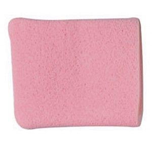 Buy Babila Face Cleaning Wet Sponge - Nykaa
