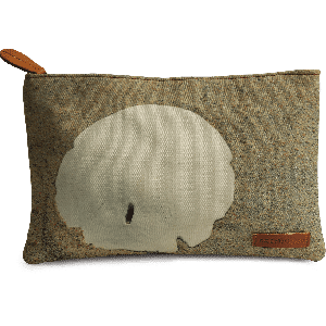 Buy DailyObjects Treasures Blessings Carry-All Pouch Medium - Nykaa