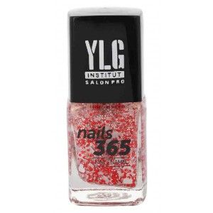 Buy YLG Nails365 3D Nail Paint - Nykaa