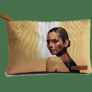 Buy DailyObjects Zealot Carry-All Pouch Medium - Nykaa