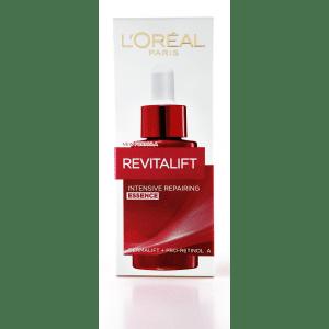 Buy L'Oreal Paris Revitalift Intensive Repairing Essence - Nykaa