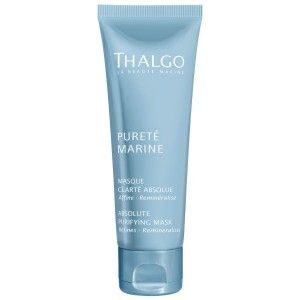 Buy Thalgo Absolute Purifying Mask - Nykaa