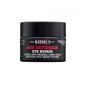 Buy Kiehl's Age Defender Eye Repair - Nykaa