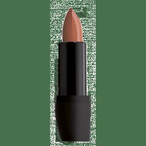 Buy Deborah Atomic Red Mat Lipstick - Nykaa