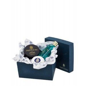 Buy Truefitt & Hill Bathroom Gift Set - Nykaa