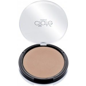 Buy Ciaté London Bikini Body Balm -Body Illuminator Bronze - Nykaa