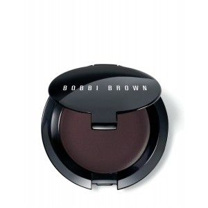 Buy Bobbi Brown Long-Wear Brow Gel - Nykaa
