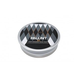 Buy BBLUNT 3D Texturizing Wax Paste - Nykaa