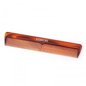 Buy Basicare Styling Comb - Nykaa