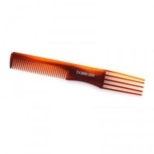 Buy Basicare Hair Lift Comb - Nykaa