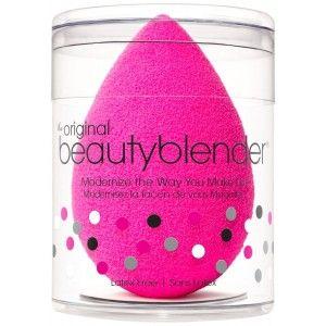 Buy Beautyblender Modernize The Way You Make Up Sponge - Nykaa