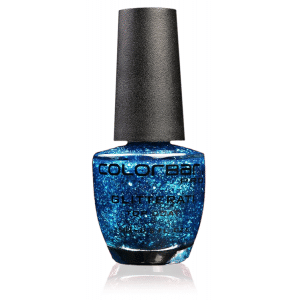 Buy Colorbar Glitterati Top Coat - Nykaa