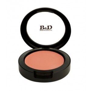 Buy Bharat & Dorris Cream Blush - Nykaa