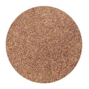 Buy Bharat & Dorris Water Eye Shadow Refill - Nykaa