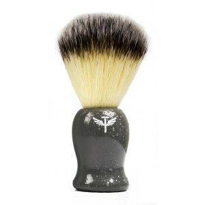 Buy Bombay Shaving Company  Shaving Brush - Nykaa