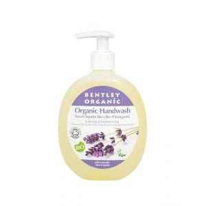 Buy Bentley Organic Calming & Moisturising Handwash - Nykaa