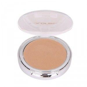 Buy Colorbar Triple Effect Makeup - Nykaa
