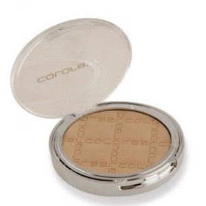 Buy Colorbar Timeless Filling And Lifting Compact - Nykaa