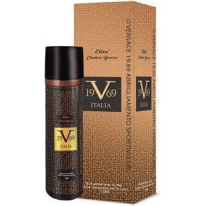 Buy Versace 19.69 Italia Abbigliamento Sportivo SRL - Elite Chaleur Bronze - Nykaa