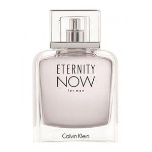 Buy Calvin Klein Eternity Now For Men Eau De Toilette - Nykaa