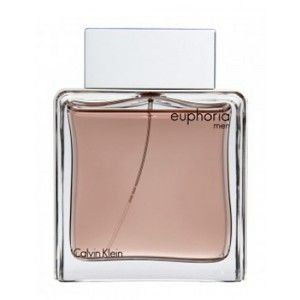 Buy Calvin Klein Euphoria For Men Eau De Toilette - Nykaa