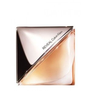 Buy Calvin Klein Reveal Eau De Parfum Spray For Woman - Nykaa