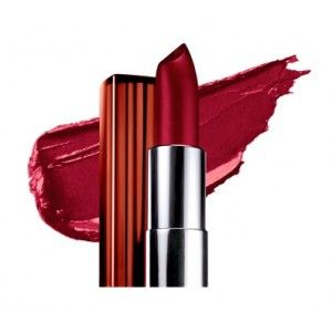 Buy Maybelline New York Color Sensational Lip Color - Nykaa