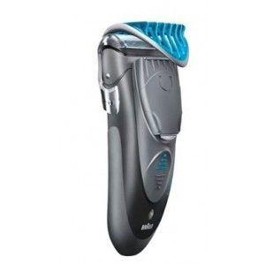 Buy Braun Shaver Cruzer Z60/Z6  - Nykaa