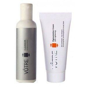 Buy Votre D-pigmentation Combo 3 (Set Of 2) - Nykaa