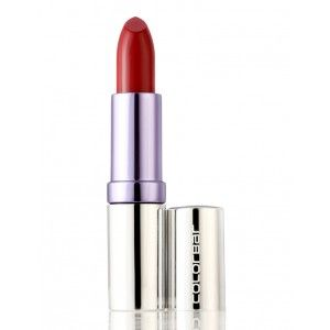 Buy Colorbar Creme Touch Lip Color - Nykaa