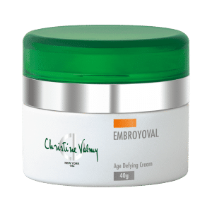 Buy Christine Valmy Embroyoval Deep Hydration - Nykaa