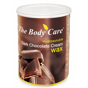 Buy The Body Care Dark Chocolate Hydrosoluble Wax - Nykaa